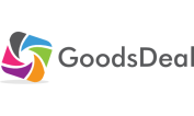Goodsdeal.co
